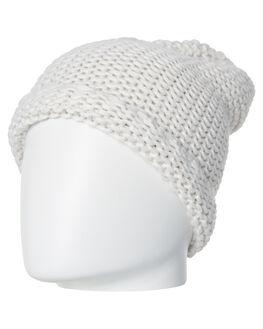 NIMBUS CLOUD WOMENS ACCESSORIES RUSTY HEADWEAR - HBL0296NBC
