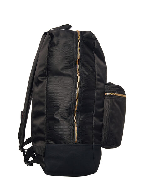 BLACK GOLD MENS ACCESSORIES JANSPORT BAGS - JS0A2SDRJS0UQ