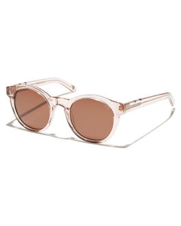 TAWNY WOMENS ACCESSORIES PARED EYEWEAR SUNGLASSES - PE1706FATAWNY