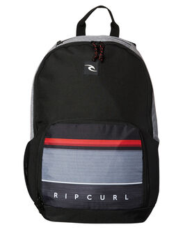RED MENS ACCESSORIES RIP CURL BAGS - BBPTY20040