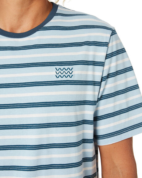 SEA MIST MENS CLOTHING SWELL TEES - S5204011SEMST