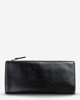 425ec69b3f75 Women's Purses & Wallets | Shop Purses & Wallets Online | SurfStitch