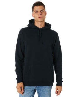 NAVY MENS CLOTHING AS COLOUR JUMPERS - 5102NVY