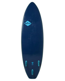 SMOKE NAVY SURF SOFTBOARDS SOFTECH FUNBOARD - STSM-SNV-060SNV