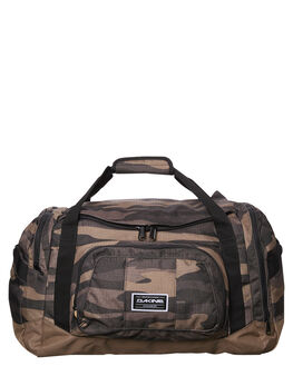 FIELD CAMO MENS ACCESSORIES DAKINE BAGS - 10000445FIC