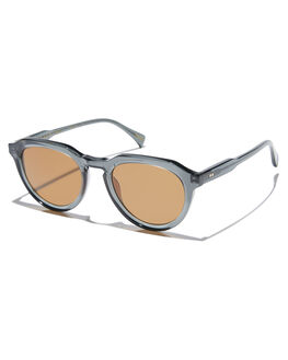 SLATE CRYSTAL MENS ACCESSORIES RAEN SUNGLASSES - 100U191SAGS094