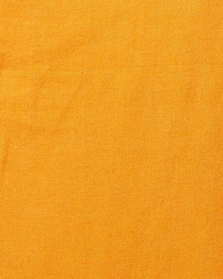 GOLD DUST WOMENS CLOTHING BILLABONG DRESSES - BB-6572476-GDD