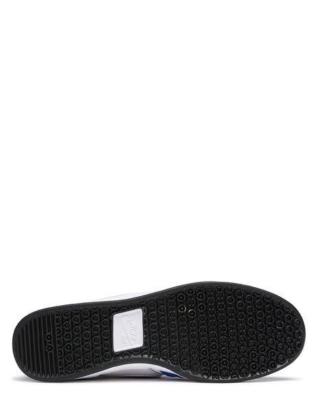 SPORT ROYAL MENS FOOTWEAR NIKE SNEAKERS - CD4990-400