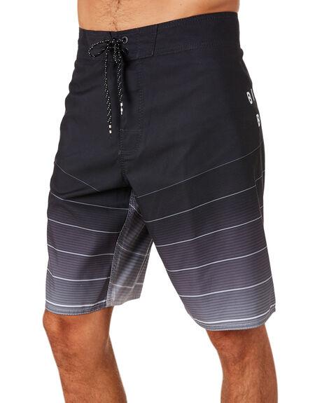 STEALTH MENS CLOTHING BILLABONG BOARDSHORTS - 9582410STLTH