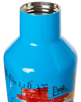 BLUE MENS ACCESSORIES CORKCICLE DRINKWARE - CI2CBSMBBLU