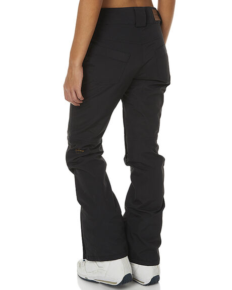 BLACK BOARDSPORTS SNOW DAKINE WOMENS - 10000659BLK