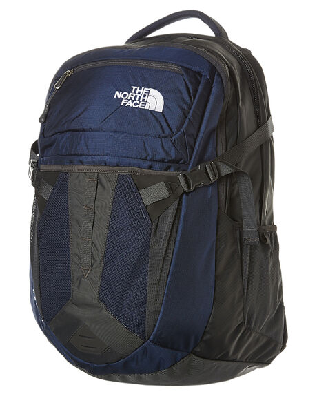 17d5b7583 The North Face Recon Backpack - Cosmic Blue Grey | SurfStitch