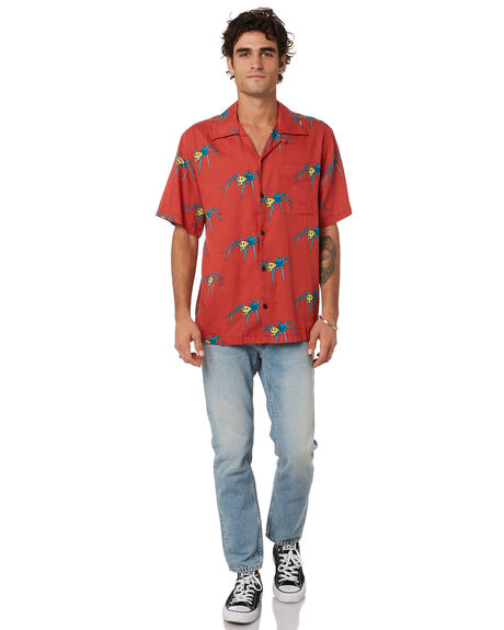 LIGHT DEPOT MENS CLOTHING NUDIE JEANS CO JEANS - 113664LTDPT
