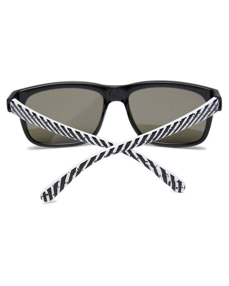 OP ART MENS ACCESSORIES VOLCOM SUNGLASSES - VE00800812OPA