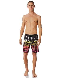 MAGENTA MENS CLOTHING BILLABONG BOARDSHORTS - 9581421MAG