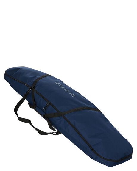 DRESS BLUE BOARDSPORTS SNOW BURTON BAGS - 109921400