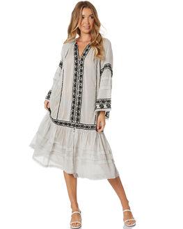 WHITE WOMENS CLOTHING FREE PEOPLE FASHION TOPS - OB10894931100