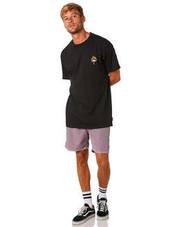 IRIS MENS CLOTHING BILLABONG BOARDSHORTS - 9572439IRIS