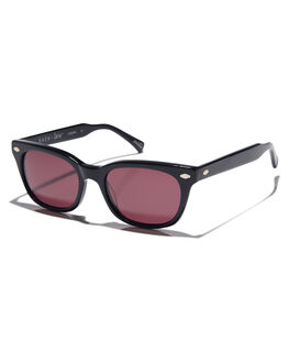 ROSE MENS ACCESSORIES RAEN SUNGLASSES - LOR-001-DROSE