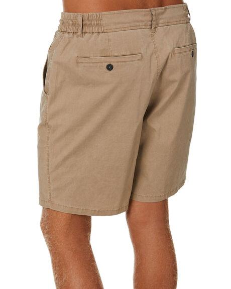 RYE MENS CLOTHING OAKLEY SHORTS - FOA40182730W