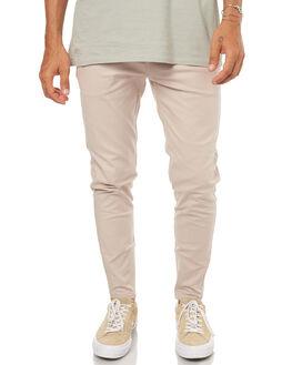 PUTTY MENS CLOTHING ZANEROBE PANTS - 700-LYKMPUTTY