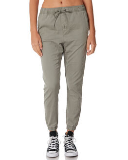 ARMY OUTLET WOMENS RUSTY PANTS - PAL0868ARM