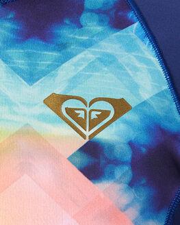 BLUE DEPTHS BOARDSPORTS SURF ROXY WOMENS - ERJW803006BTA0