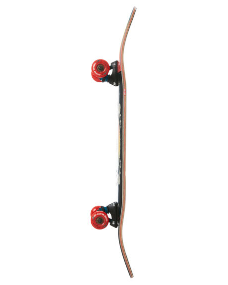SNAKEY BOARDSPORTS SKATE GLOBE COMPLETES - 10525333SNAKE