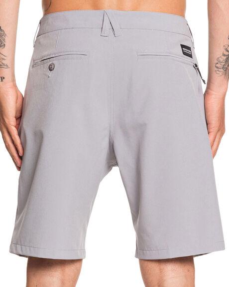 SLEET MENS CLOTHING QUIKSILVER SHORTS - EQYWS03625-SZP0