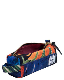 WATERCOLOUR WOMENS ACCESSORIES HERSCHEL SUPPLY CO OTHER - 10071-03275-OSWAT