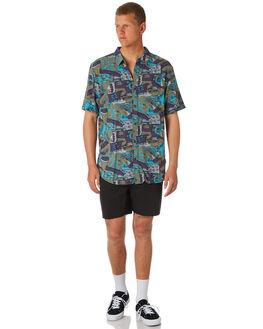ASSORTED MENS CLOTHING INSIGHT SHIRTS - 5000002648ASST