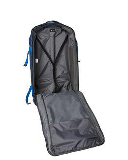 DRESS BLUE COATED MENS ACCESSORIES BURTON BAGS + BACKPACKS - 21342100400