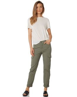ARMY WOMENS CLOTHING SWELL PANTS - S8184193ARMY