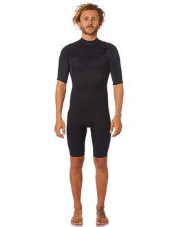 BLACK BLACK BOARDSPORTS SURF O'NEILL MENS - 5036A00
