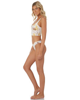 PRINT WOMENS SWIMWEAR ZULU AND ZEPHYR BIKINI SETS - ZZ2238PRNT