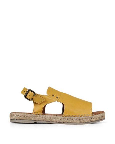 NOCHE WOMENS FOOTWEAR BUENO FASHION SANDALS - BUKISSNOC