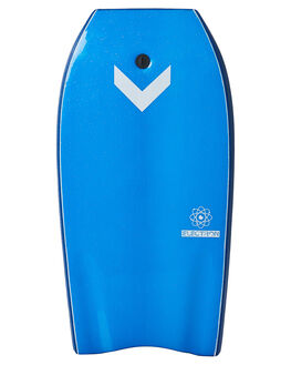 BLUE BOARDSPORTS SURF HYDRO BOARDS - EB18-HYD-040BLUE
