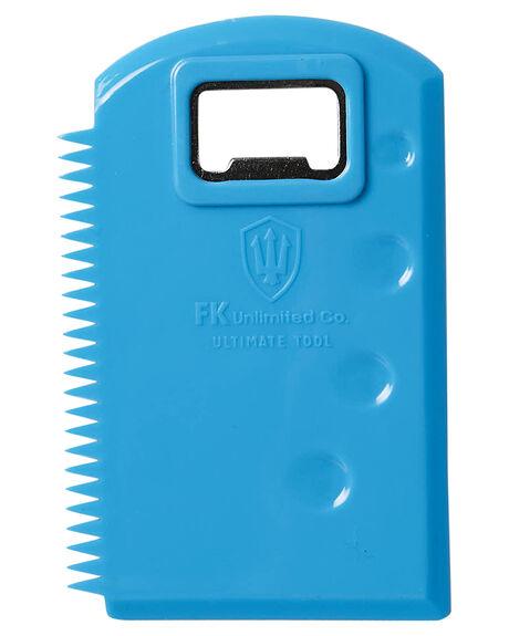 BLUE BOARDSPORTS SURF FAR KING WAX - 1051BLU
