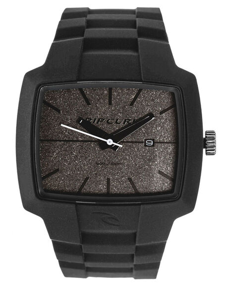 DARK SHADOW MENS ACCESSORIES RIP CURL WATCHES - A27493887