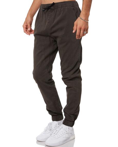 KHAKI MENS CLOTHING ST GOLIATH PANTS - 4370016KHAK