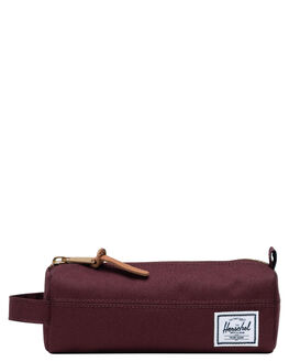 PLUM MENS ACCESSORIES HERSCHEL SUPPLY CO OTHER - 10071-03021-OSPLM