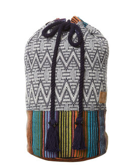 MIDNIGHT WOMENS ACCESSORIES TIGERLILY BAGS - T471930MID