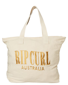 NATURAL WOMENS ACCESSORIES RIP CURL BAGS + BACKPACKS - LSBMT10031