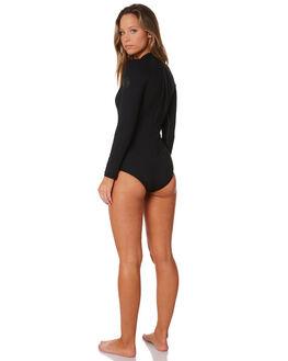 BLACK BOARDSPORTS SURF RIP CURL WOMENS - WLY8XW0090
