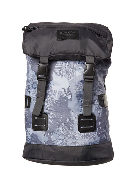 FADED HAWAIIAN MENS ACCESSORIES BURTON BAGS + BACKPACKS - 163371039