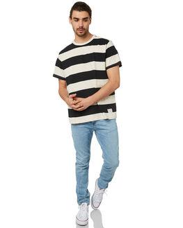UNCLE HENRY MENS CLOTHING LEVI'S JEANS - 28833-0155UNHEN