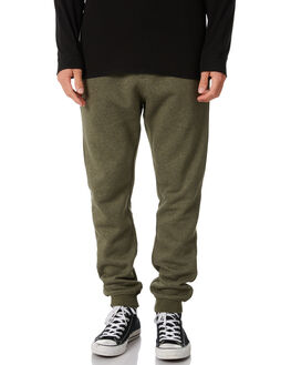 OLIVE MARLE OUTLET MENS SWELL PANTS - S5184455OLVMA