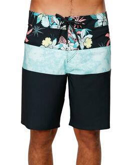 ASPHALT MENS CLOTHING BILLABONG BOARDSHORTS - BB-9592406-ASP