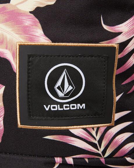 CAMEL WOMENS ACCESSORIES VOLCOM BAGS + BACKPACKS - E6531875CML