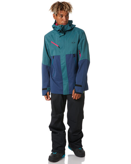 BALSAM BOARDSPORTS SNOW OAKLEY MENS - 4127836A9